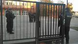 Убиха 15-годишна в двора на сливенско училище