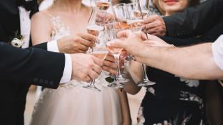 Агенции за сватби и партита изправени пред фалит заради кризата