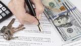 Потребителското кредитиране в САЩ расте бързо. Има ли нова заплаха за банките