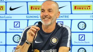 Пиоли: Майната му на красивия футбол, трябват ни точки