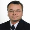 Добрин Топоров