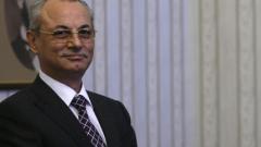 Ахмед Доган ще продължи да бъде с охрана от НСО
