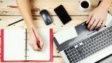 БНП Париба Лични Финанси пуска инструменти за избор на онлайн кредит