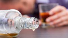 Алкохолът убива по 3 млн. души на година, повечето са мъже