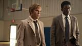 """""""Истински детектив"""", Махершала Али, третият сезон на сериала и какво да очакваме от него"""