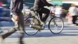 Скоро в София ще има обществени велосипеди под наем