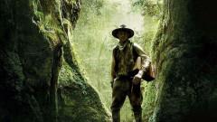 Пътуване през смъртоносните джунгли