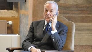 83-годишният съюзник на Берлускони, който може да е следващият премиер на Италия