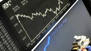 Турция впряга всички усилия срещу финансовите атаки