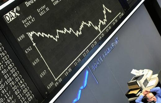 Нова финансова криза застрашава ЕС