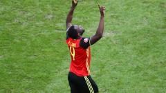 Белгия си поигра на котка и мишка със Саудитска Арабия, Лукаку с два гола и асистенция