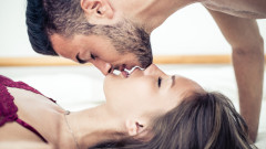 Секс игри за напреднали