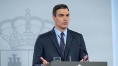 Управляващите местни партии в Испания печелят изборите