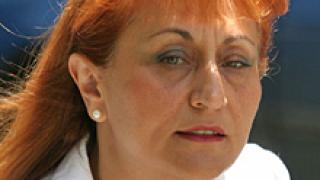"""България има ресурс да развива """"зелена енергия"""""""