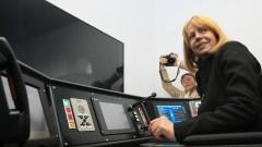 """До края на годината тръгва метрото от """"Красно село"""" до бул. """"Владимир Вазов"""""""