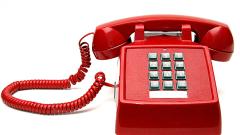 Столична община възстановява телефона за покупки за възрастни и самотни хора