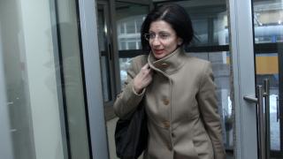 """Членове на ВСС искат рестарт на проверката по скандала """"Яневагейт"""""""