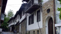 Протест срещу закриването на най-старото училище във В.Търново