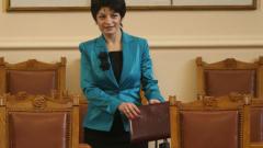 Здравният министър да прочете законите, съветват фармацевтите