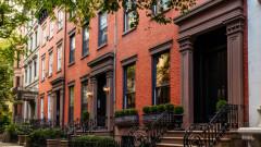 Богатството на американските домакинства достигна нов рекорд