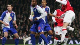 Сендерос се надява да остане в Арсенал