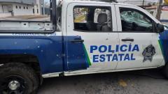 Мексико издирва 14 души, вероятно отвлечени от престъпници