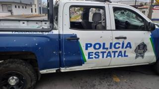 61 640 изчезнали в Мексико за близо 60 години