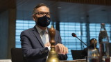 Евроминистри предупредиха Лондон, че изтича времето за търговска сделка