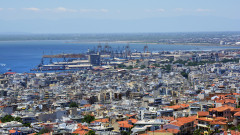 Гръцката прокуратура повдигна нови обвинения за убийството на Тоско Бозаджийски