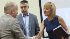 Модерна стратегия за гурбетчиите ни искат българите на Острова