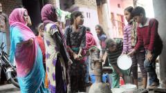 10 млн. индийци без вода след сблъсъци, отнели живота на 16 души