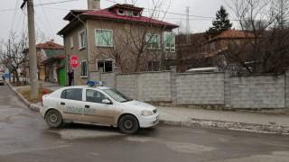 52-годишен почина при сбиване в Самоков