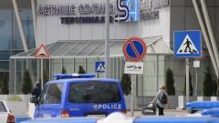 Почина жената, простреляна в метрото