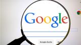 Какво най-често хората питат Google за всяка една от страните в Европа?