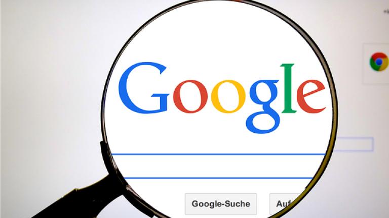 Защо шефът на Google би дарил милиардите си на Илон Мъск вместо за филантропия?