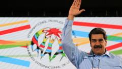 Опасявайки се от санкции, Венецуела иска да изостави SWIFT и да мине на руската платежна система