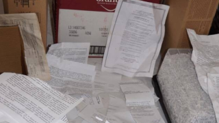 "Гражданин прибрал ""боклука"" на Столичното следствие, чака европрокурори"