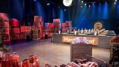 """18 хоби-готвачи получават """"втори шанс"""" да влязат в """"MasterChef"""""""