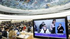 ООН осъди US ембаргото срещу Куба