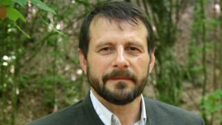 """Уволниха директора на природен парк """"Странджа"""""""