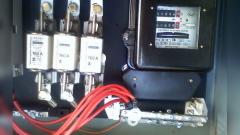 Строители скъсаха кабел и оставиха 2600 домакинства без ток