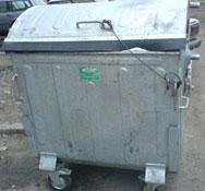 Софийският боклук скара общинарите от БПС и ГЕРБ