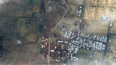 Иранската ПВО отбрана виновна за сваления украински боинг
