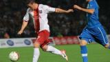 Бивш играч на ЦСКА провали преговорите с Галешич