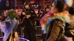 Тръмп засилва мерките за проверки и издирване след атаката в Ню Йорк