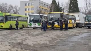 """Завод """"Арсенал"""" заработи отново"""