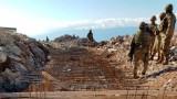 Турция не е сигурна дали сирийски правителствени сили ще влязат в Африн