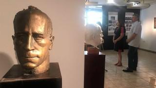"""""""Творчески щрихи"""" в чест на Николай Хайтов - начало на Европейските дни на наследството"""
