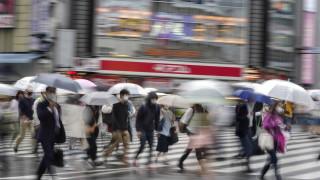 Хакери атакували японската ваксина срещу COVID-19