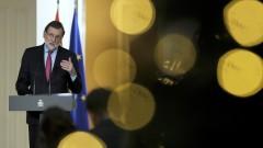 Криза в Испания – вот на недоверие след осъждането на управляващите в корупция